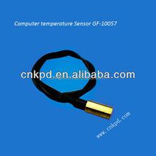 NTC temperature sensor GF-10057