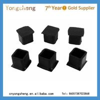 rubber chair stoppers