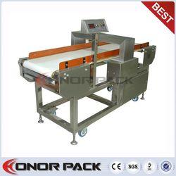 Super Quality Metal Detector Copper ( Meat Metal Detecting Machine,Food Metal Detector )
