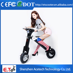 2015 New Cheap China AT-185 Mini Motorbike for sale with high quality