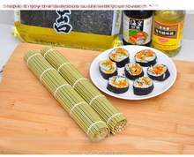 Bamboo Sushi tools Just for Easy life