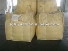 sodium gluconate-water reducing agent