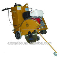 Concrete Cutter 30A with 350mm diamond blade