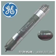 GE AP3600 general purpose weatherproof silicone sealant