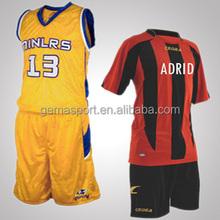 Jersey,OEM custom sport jersey