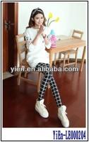 Disco Skinny Pants t-shirts,polo shirts,Ladies tops,Blouse,Shirt,Vest,Short,Leggings Pant