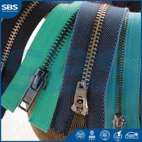 invisible zipper for underwear women zipper SBS Zipper V5874-3920