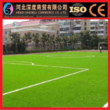 synthetic turf turkey for basketball