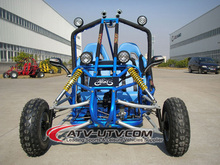 Cheap Racing Go karts Dune Buggy 4 Stroke Go Kart Engine Racing Go Kart with Safety Bumper and Covers for Sale