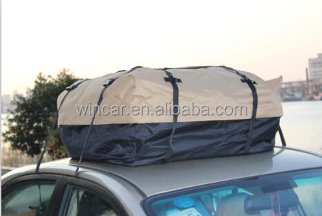 4wd hors route galerie de toit souple sac tanche sac. Black Bedroom Furniture Sets. Home Design Ideas