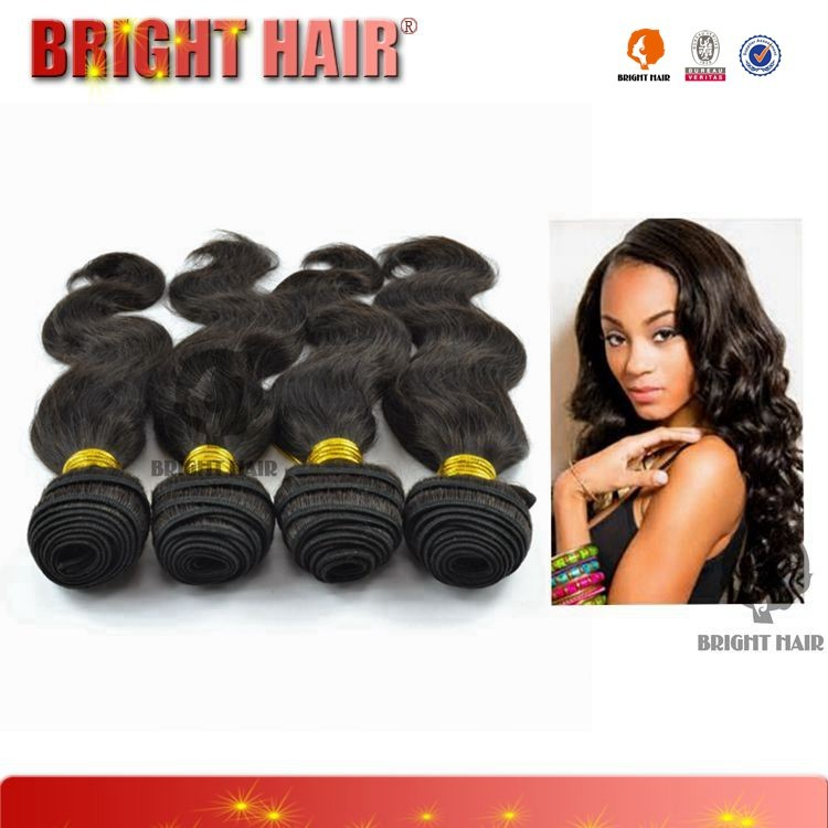 Wholesale Hair Products Distributors 53