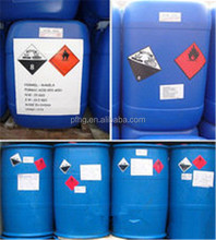Hot industrial acetic acid 72% forvinyl acetate,polyvinyl alcohol, terephthalic acid,celluilse acetate,plastics