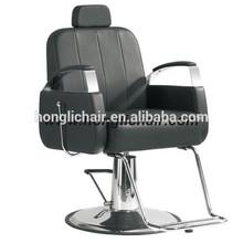Salón de ajustable silla de <span class=keywords><strong>barbero</strong></span> hl-31268-i