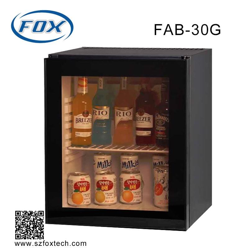 FAB-30G Fox hotel mini bar.jpg