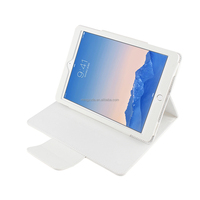 Mixed color High quality 1:1 Original custom for ipad keyboard case