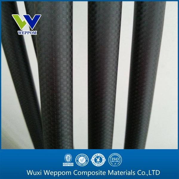 25mm_3k_carbon_fiber_epoxy_tube_pipe.jpg