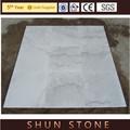 china de guangxi losas de mármol blanco al por mayor