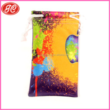Cellphone Pouch Microfiber Cell Phone Bags