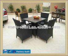 2012 fiberglass outdoor furniture