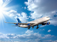 Excellent quality new products air freight forwarding to mexico