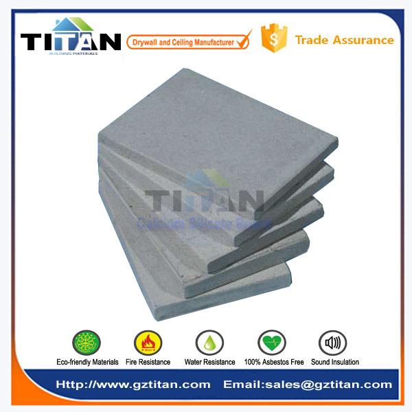 Calcium Silicate Board Specification : Waterproof mm calcium silicate board specification buy