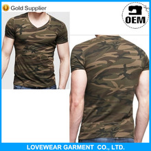 Professional factory cheap price high quality customized OEM service export custom t-shirt printing