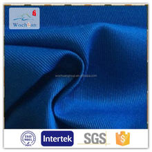 TC soil release fabric for hospital uniform