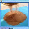 China dry powdered admixture Naphthalene Formaldehyde Sulphonate plasticizer