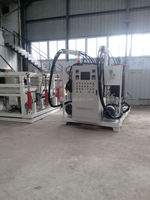 DCPD plastic injection moulding machine price in india for dashboard
