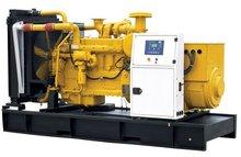 Grupo Electrogeno Diesel 45KW