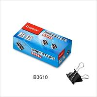 Binder Clip B3610