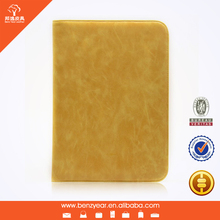 """Factory Wholesale Hot Sale High Quality Tablet Cases for 9.7"""" Tablet"""