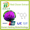 High Purity Red Clover Seed Extract