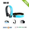 Good Quality best cell phone bluetooth headset and headphones