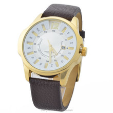 New arrival wristwatch high quality cheap replica chronograph watches for men