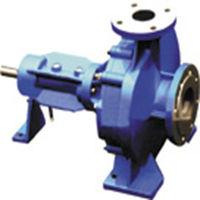 RY Series High Temperature Air-Cooled Hot Oil Pump