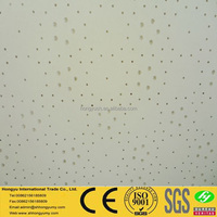 fireproof non asbestos calcium silicate board specification