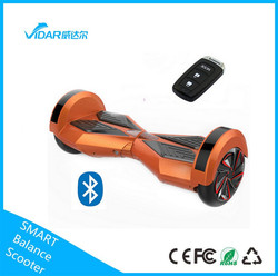 Multifunctional powerful electric dirt bike for adults for wholesales
