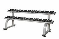 Professional Body Building sport Equipment/ Dumbbell Rack