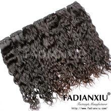 Princess hair black women love 100% high quality virgin peruvian 4a wholesale milky way hair