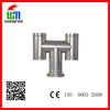 High quality cheap chimney hood /stainless steel end cap for chimney flue pipe