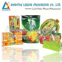 Free design hot sale rice importers in malaysia