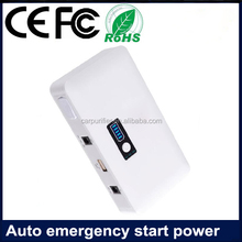 2015 Hot Selling CE GS-certificated battery charger car