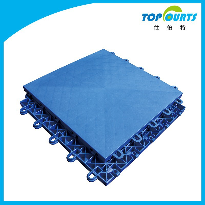 Coefficient Of Sliding Friction 0 54 Swimming Pool Floor