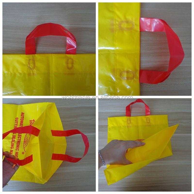 loop handle bag details.jpg