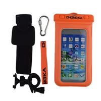 waterproof phone case for mobile bag/waterproof mobile phone cheap case/phone waterproof case for laptop