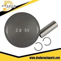 Dnaber ATQ AHA Piston With Wrist Pin 82.5 Genuine 078107065AF For VW Audi V6