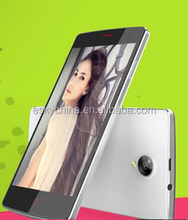 New product ulefone Be X mobile android 4.4 phone 1GB+8GB 8MP Dual sim 3g Wcdma WIFI mobile phone