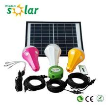 2015 new solar light (JR-CGY3)