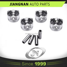 Whole selling forged piston price wholesale